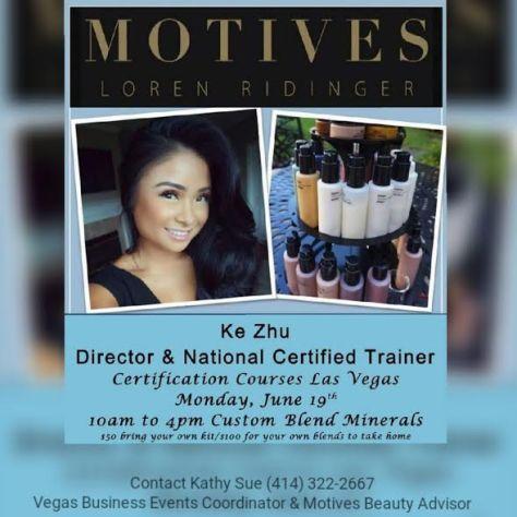 June 19 training